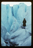 Worthington Glacier 3 (plumb-larrick) Tags: 2003 alaska highway christopher pass september glacier scanned thompson richardson worthington kodchrome kr64