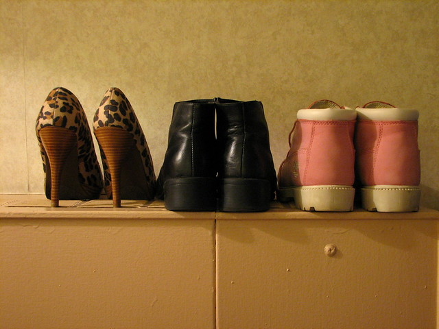 wood pink vacation black leather shoes boots rubber womens leopard heels stiletto clarks timberland sexyshoes 3ofakind