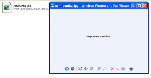 329384011 fba3895c97 How to protect and hide your important files, documents,pictures and videos in Windows