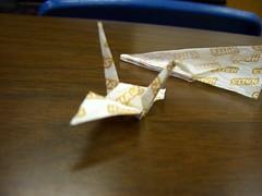 crane+plane
