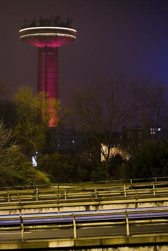 Reyers-toren