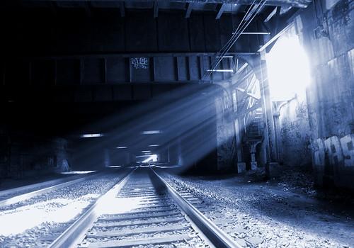 Freedom_Tunnel_10