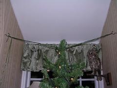 jul3 liten