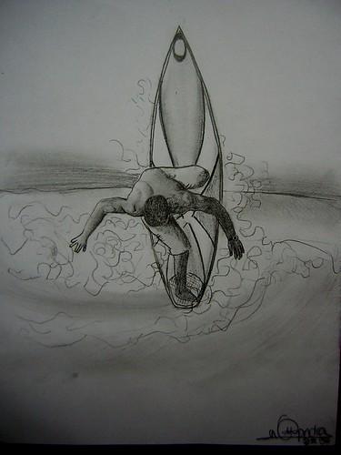 331742575 866eebed46 Nuevos dibujos surferos de Marina  Marketing Digital Surfing Agencia