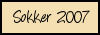 sokker2007