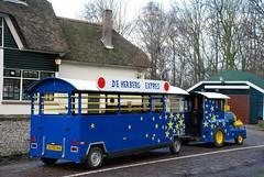 De Herberg Expres, Playground Beatrixpark, Schiedam, the Netherlands (Miek37) Tags: blue holland netherlands dutch architecture geotagged nikon beatrixpark schiedam nikor d80 nikond80 18135mmf3556g geo:lon=4386463 geo:lat=51929587 topblue geo:lat=51930331 geo:lon=4384784 restauranttheherberg fortdrakensteijn