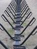 Bike rack 3