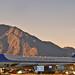 Presidential Plane (5054)
