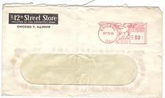 12thstreet_store_envelope