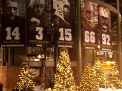100_0108.JPG (Brad Bergeron) Tags: christmas packers greenbay lambeau