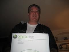 Christmas 2006 033