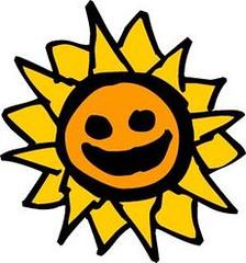 3475-Jazz-Sun