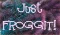 froggit.jpg