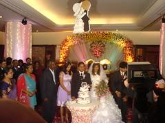 Valan's Wedding