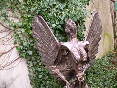 Essen Phoenix by Sahaja 1