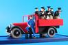 Tintin_Police_2
