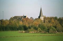 St.Hubertus