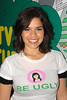 America Ferrera en Ugly Betty