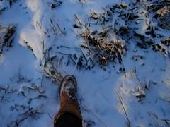 Feet, feet (Blaine Pearson) Tags: keepexploring