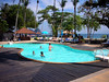 Swimming Pool, Koh Ngai Resort