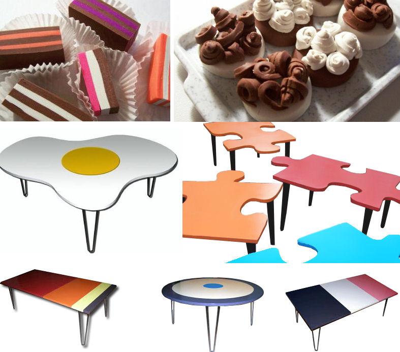 Edesse Designs