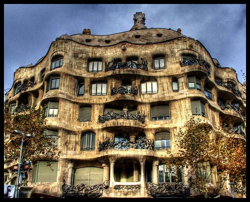 Barcelona arte y cultura en sus museos