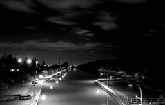 Hafen SW (Nürnberg