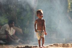 Happy Child (Graham Crumb) Tags: people southpacific santo vanuatu espiritusanto
