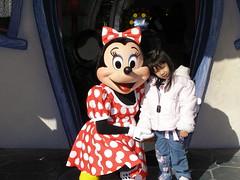 Del Banco Disney (56)