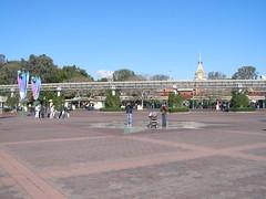 Del Banco Disney (6)