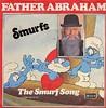 El Padre Abraham