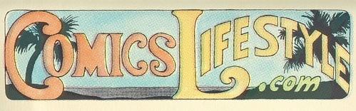 Logo by David Chelsea