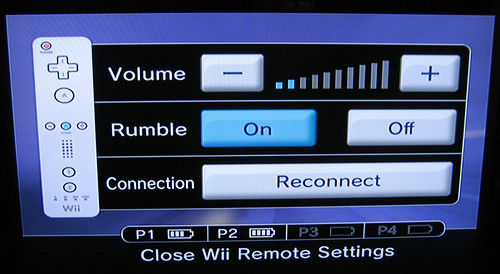 wii_remote_2