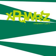 xPQwRtz compilation 7.4