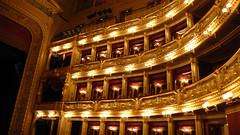 התיאטרון הלאומי בפראג