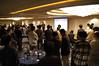 IT技術者新春の集い 2007, サンプラザ