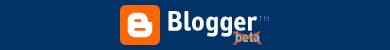 blogger nobeta
