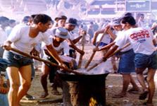 myanmar-festival-htamane1