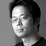 Tokujin Yoshioka/吉岡徳仁