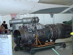 DSC03538 (gaborgiczi) Tags: hungary airshow kecskemet militaryairshow