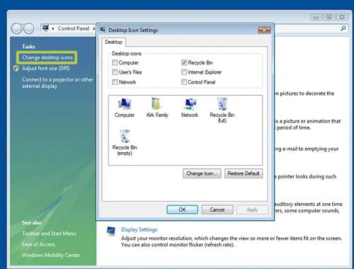 change_desktop_icons_vista