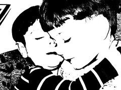 2007-FEB-7-boys
