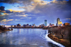 boston on ice (richietown) Tags: topf25 topv111 boston photoshop canon topv555 topv333 massachusetts topv1111 stock topv999 adobe getty topv777 hdr 28135mm lightroom 30d bostonist photomatix universalhub 3exp bostonphotos bostonphotographer richietown anawesomeshot impressedbeauty superaplus aplusphoto bostonphotography bostonphoto bostonphotographs