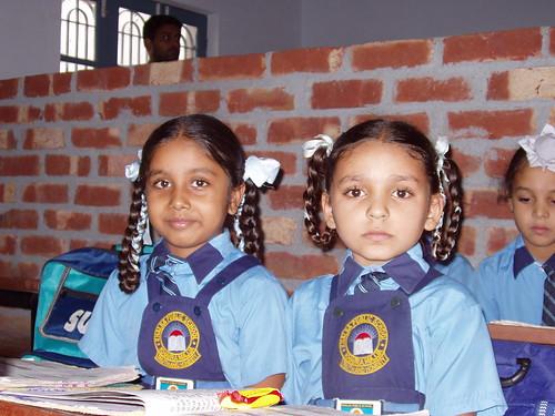 Punjabigirls