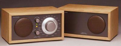 model2_radio