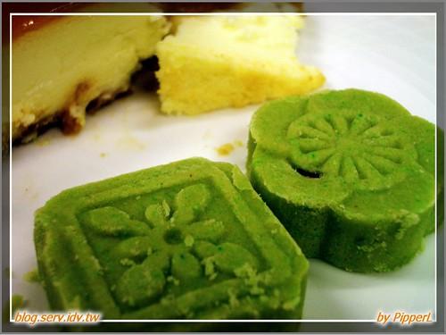 人道素食 5