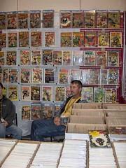 comic_stand
