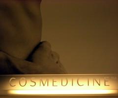 Cosmetics Medicine