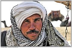 The camels grazier (khalid almasoud) Tags: portrait man face nikon desert time cairo journey rest pyramids camels khalid the 8800 grazier almasoud aplusphoto algiza