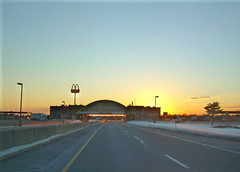 McDonald's Over Highway (drewmaniac) Tags: oklahoma mcdonalds ok mcd vinita i44 mcds